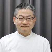 kiyohideKawano-n